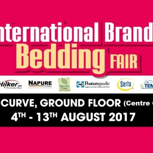 Harvey%20Norman%20%26lrm%3BInternational%20Brands%20Bedding%20Fair