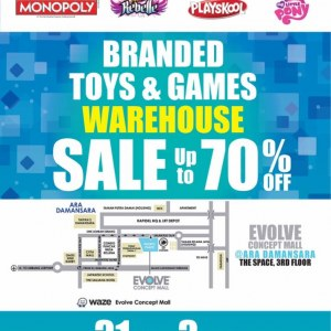 Branded%20Toys%20%26amp%3B%20Games%20Warehouse%20Sale%20-%20Up%20To%2070%25%20OFF