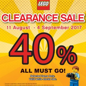 Toys%20R%20Us%20Lego%20Clearance%20Sale%20-%20Up%20To%2040%25%20OFF
