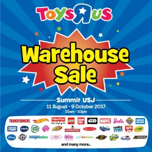 Toys%20R%20Us%20Star%20Member%27s%20Clearance%20Sale
