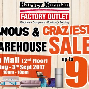 Harvey%20Norman%20Famous%20%26amp%3B%20Craziest%20Warehosue%20Sale%20-%2090%25%20OFF