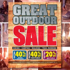 SportsDirect%20Great%20Outdoor%20Sale%20-%20Additional%2040%25%20OFF