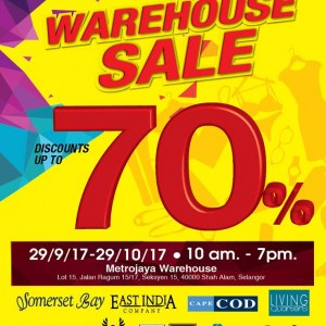 Metrojaya%20Warehouse%20Sale%20-%20Discounts%20Up%20To%2070%25