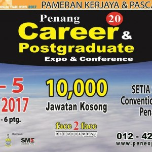 20th%20Penang%20Career%20Postgraduate%20Expo%20%26amp%3B%20Conference