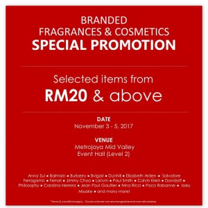 Metrojaya%20Branded%20Fragrances%20%26amp%3B%20Cosmetics%20Special%20Promotion
