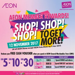 AEON%20Member%20Rewards%20-%20Shop%20To%20Get%20Up%20To%20RM30%20Voucher