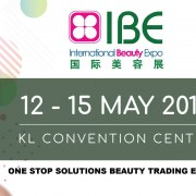 International%20Beauty%20Expo%202019