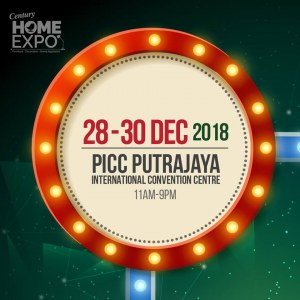 Century%20Home%20Expo%202018%20Year-End%20Sale
