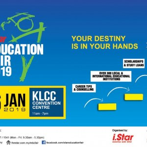 Star%20Education%20Fair%202019%20%40%20KLCC