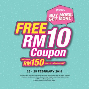 KL%20Sogo%20Buy%20More%20Get%20More%20-%20Free%20Rm10%20Coupon