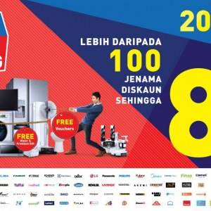 HomePro%20Warehouse%20Sale%202018