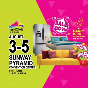MyHome%20Home%20Furnishing%20Exhibition%202018