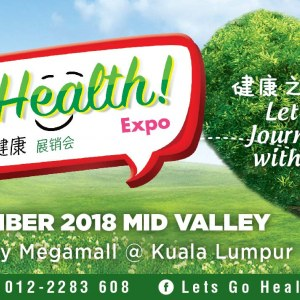 Let%26%23039%3Bs%20Go%20Health%20Expo%202018