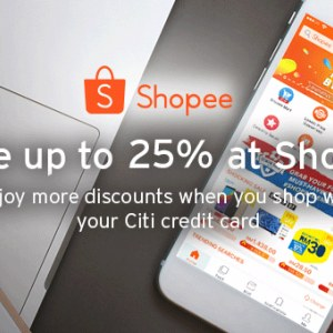 Get%2010%25%20OFF%20Your%20Online%20Purchase%20%40%20Shopee