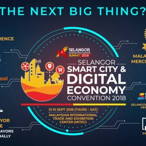 Selangor%20Smart%20City%20%26amp%3B%20Digital%20Economy%20Convention%202018