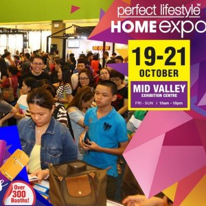 Perfect%20Lifestyle%2018%20Home%20Expo