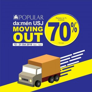 Popular%20Da%3AMen%20USJ%20Moving%20Out%20Sale%20-%20Up%20To%2070%25%20OFF