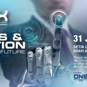 Robotex%202019%20%E2%80%93%20Malaysia%20International%20Robotics%20%26%20Automation%20Exhibition%20%26%20Conference