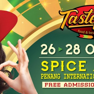 Taste%20Fully%20Food%20%26amp%3B%20Beverage%20Expo%20Penang%202018