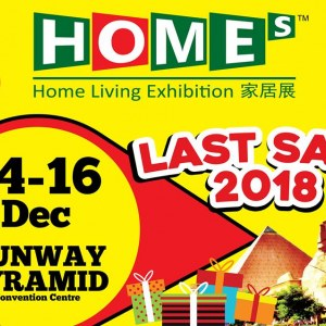 HOMEs%20-%20Home%20Living%20Exhibition%202018