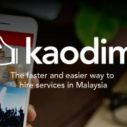Enjoy%20RM35%20OFF%20All%20Services%20in%20Kaodim%20App%20with%20UOB%20Cards