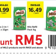 Tesco%20Star%20of%20the%20Week%20Offer%20-%20RM5%20OFF%20MILO%20Products%20worth%20RM35%20or%20more