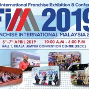 Franchise%20International%20Malaysia%20-%20FIM%202019