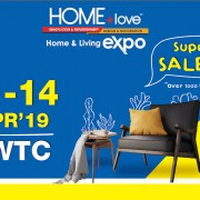 HOMElove%20Home%20%26%20Living%20Expo%202019