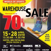 World%20Of%20Sports%20Warehouse%20Sale%20-%20Discounts%20Up%20To%2070%25
