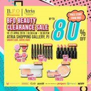 Beauty%20Factory%20Outlet%20Beauty%20Clearance%20Sale%20-%20Up%20To%2080%25%20OFF