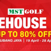 MST%20Golf%20Warehouse%20Sale%20-%20Up%20To%2080%25%20OFF