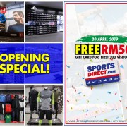Sports%20Direct%20Central%20i-City%20Mall%20Superstore%20Opening%20Specials