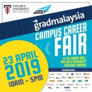 gradmalaysia%20Campus%20Career%20Fair%202019