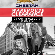 Cheetah%20Warehouse%20Clearance%20-%20Sale%20Up%20To%2080%25%20OFF