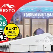 Modern%20Living%20Home%20Expo%202019