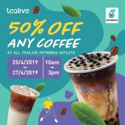 Tealive%20X%20Petronas%20-%2050%25%20OFF%20Any%20Coffee