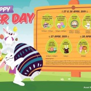 Easter%20Day%20Celebration%20at%201%20Mont%20Kiara