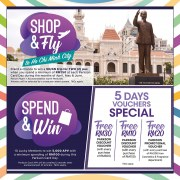 Parkson%20Card%20Day%20-%205%20Days%20Vouchers%20Special