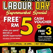 AEON%20Labour%20Day%20Supermarket%20Special%20-%20Free%20RM5%20Voucher%20on%20Purchase