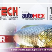 The%2025th%20International%20Machine%20Tools%20and%20Metalworking%20Technology%20Exhibition%20-%20MetalTech%202019