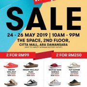 FitFlop%20Sales%20-%202%20Pairs%20From%20Only%20RM99