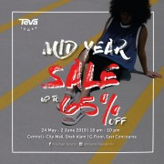 Teva%20Mid-Year%20Sale%20-%20Up%20To%2065%25%20OFF