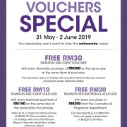 Parkson%20Card%20Day%20-%203%20Days%20Voucher%20Special