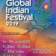 17th%20Global%20Indian%20Festival