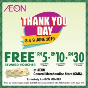 AEON%20Thank%20You%20Day%20-%20Free%20Voucher%20On%20Purchase
