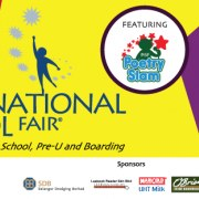 13th%20Private%20%26%20International%20School%20Fair%20in%20Kuala%20Lumpur