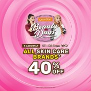 Guardian%20Beauty%20Days%20%2B%20Oral%20Care%20Day%20-%2040%25%20OFF