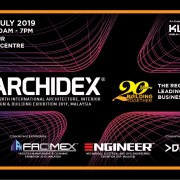 International%20Architecture%2C%20Interior%20Design%20and%20Building%20Exhibition%20-%20ARCHIDEX%202019