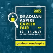 GRADUAN%20Aspire%20Career%20Fair%202019
