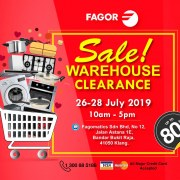 Fagor%20Warehouse%20Clearance%20Sale%20-%20Up%20To%2080%25%20OFF